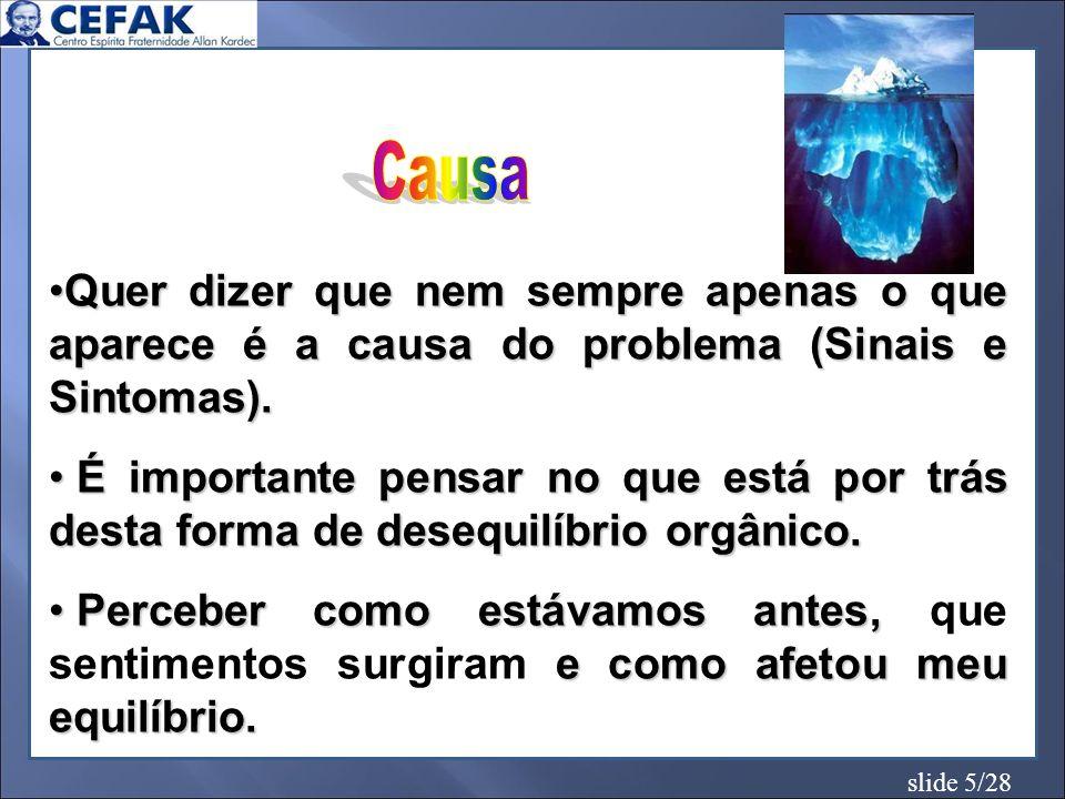 slide 26/28
