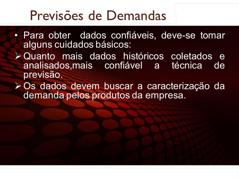 euler@imvnet.com.br | www.slideshare.net/eulernogueira Coleta e preparação dos dados: Para obter dados confiáveis, deve-se tomar alguns cuidados básic