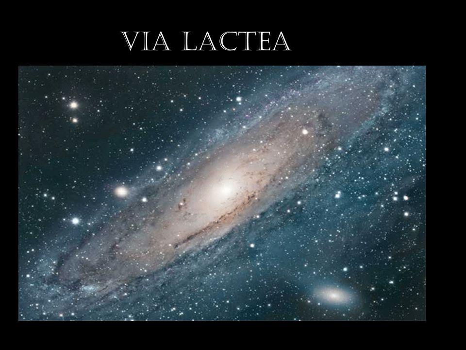 via lactea