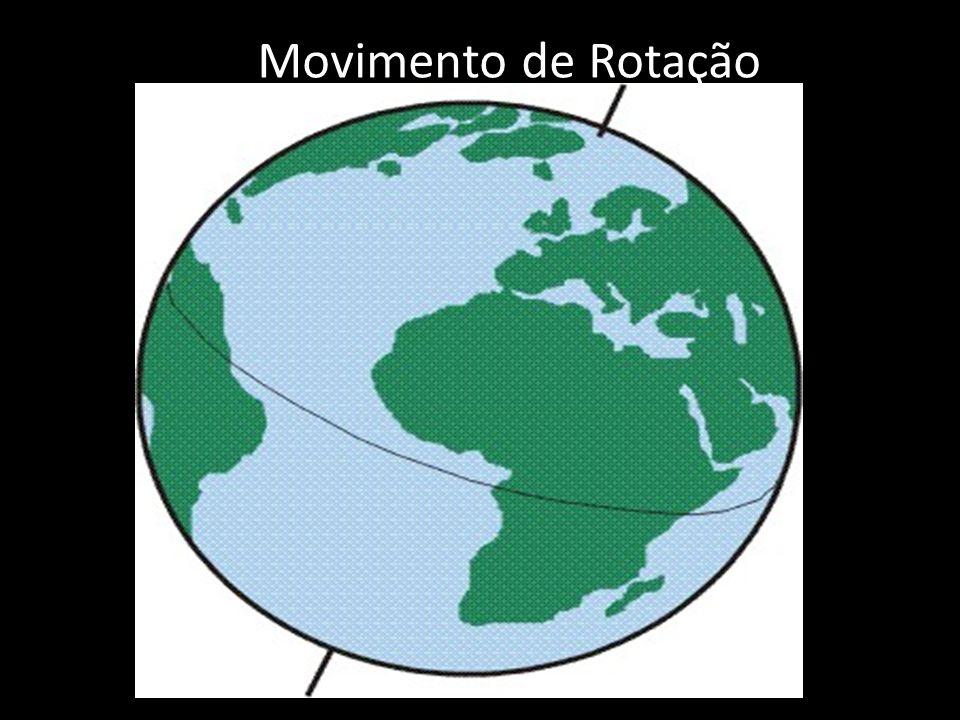 Satélite artificial,utilizado pelo homem para vários tipos de pesquisas como: a previsão do tempo e pesquisar as queimadas na Amazônia