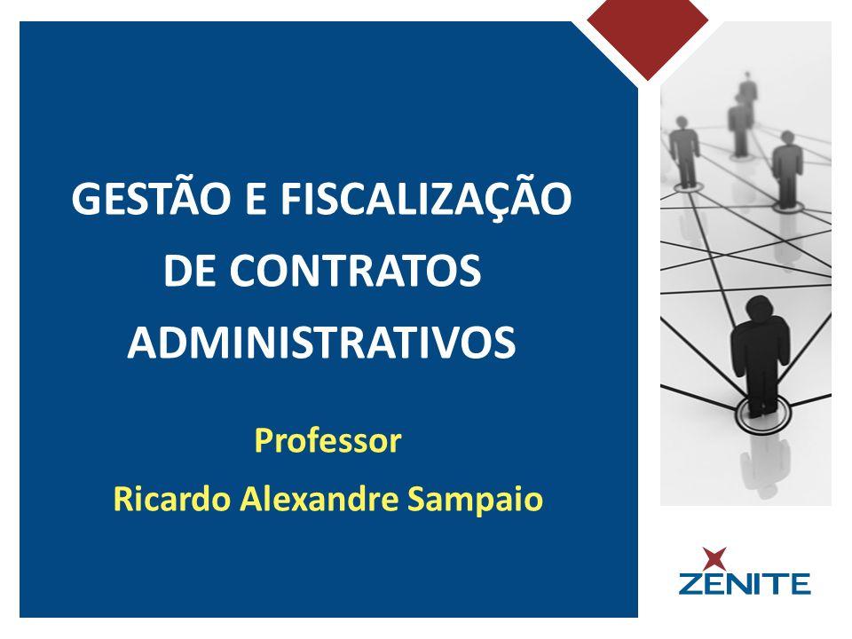 2) Realização de consulta ao órgão gerenciador para indicação do fornecedor.