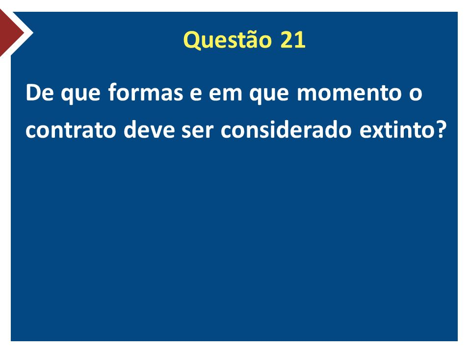 TCU - Acórdão nº 1.563/2004 – P Relatório 10.
