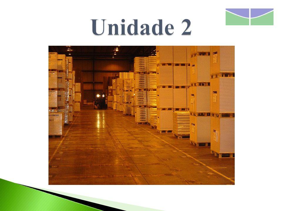 Visa atender a demanda instantaneamente, com qualidade e utilizando o mínimo de recursos.