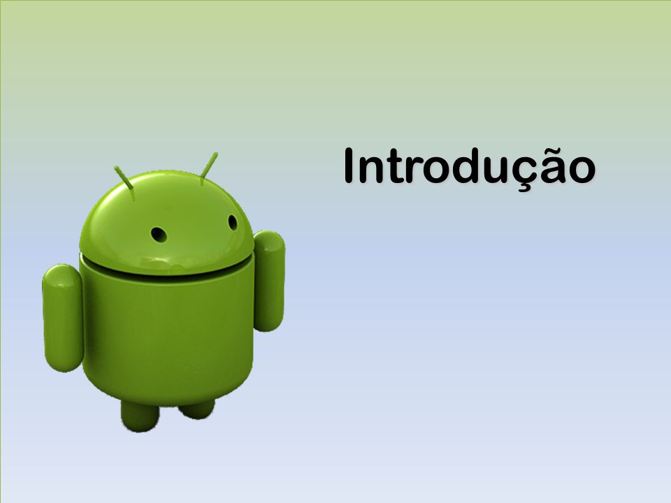 Google AndroidDiego Souza Nexus One Android OS, v2.2 (Froyo) Qualcomm Snapdragon QSD8250 1 GHz processor 512MB RAM AMOLED capacitive touchscreen 480 x 800 pixels, 3.7 inches O.S.