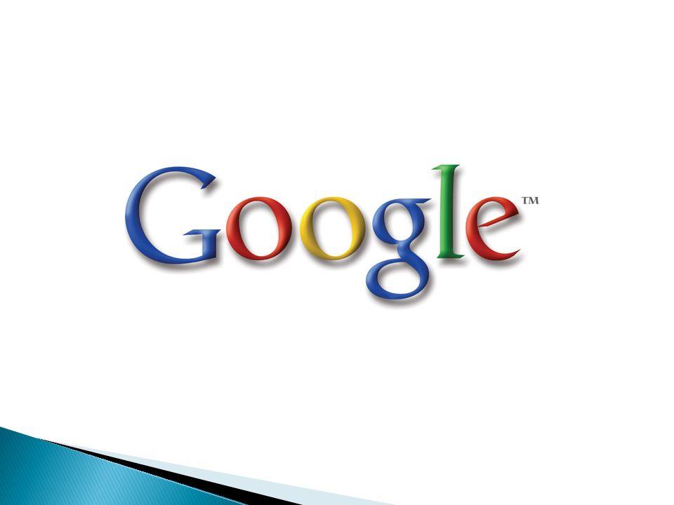 Descrição: O Google Imagens é mais um dos meios de pesquisa da Google, só que pesquisa somente imagens, variando tamanhos, formato e cores.