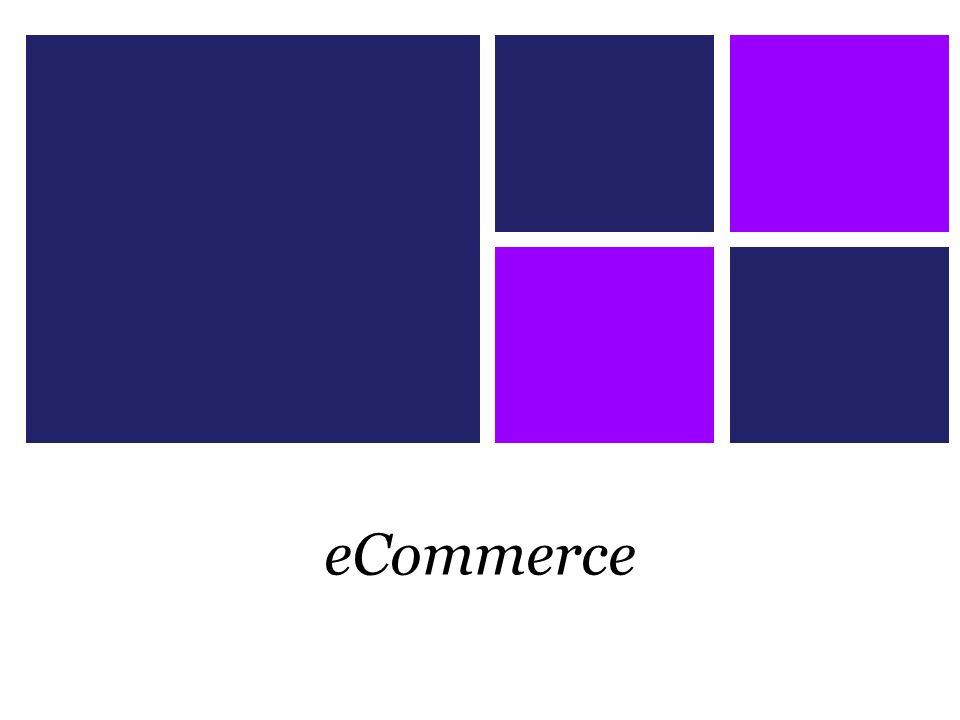 E-commerce Loja Virtual Compras coletivas/Clube de Descontos Personal Shopper (http://shopittome.com)http://shopittome.com...