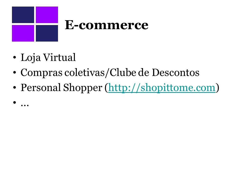 Apps para fones e tablets 19 Notícias E-CommerceStyle Advise Organizar guarda-roupa