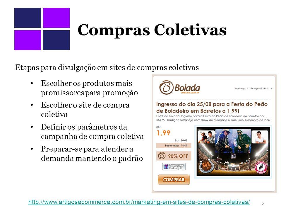 E-Commerce is totally last season! M-commerce S-commerce 6