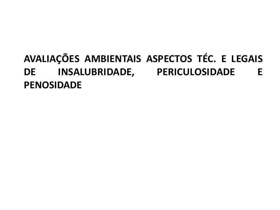 Em 1987 foi elaborado um projeto pelo constituinte Ubiratan Spinelli que, apesar de ter noção da confusão que seria criada, com a inauguração de mais um adicional, queria instituir adicional de remuneração para todas as categorias e profissões (BRASIL apud FRANCO FILHO, 1991, p.