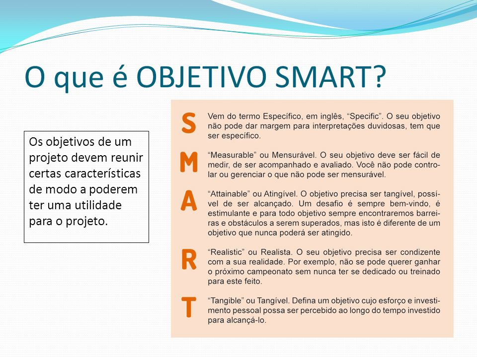 Gerenciamento de Projetos Metodologias e Frameworks mais comuns PMBOK – (Project Management Body of Knowledge ) – PMI (Project Management Institute ) Organização mundial sem fins lucrativos PRINCE2 – (PRojects IN Controlled Environments ) – OGC (Office of Government Commerce ) Reino Unido SCRUM – Scrum Aliance
