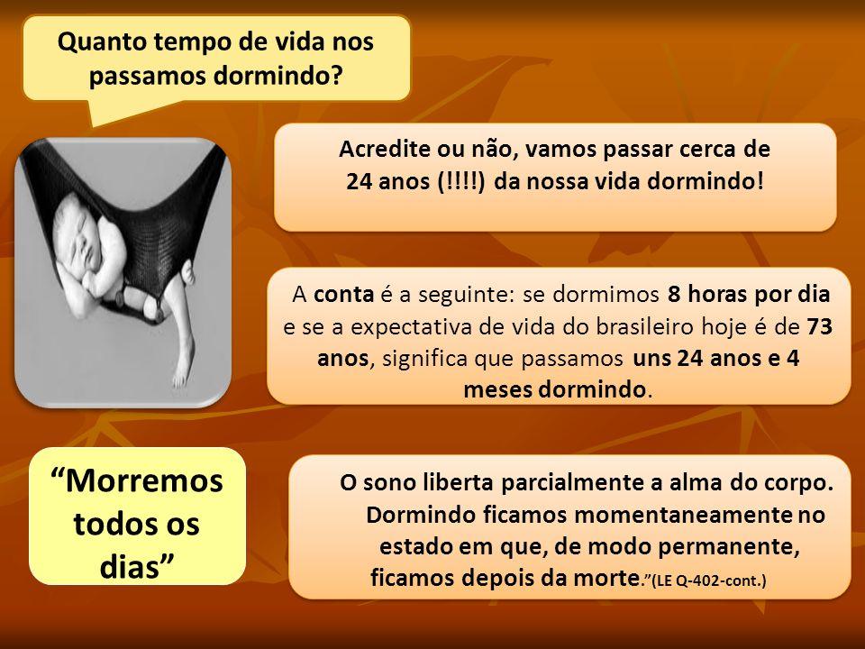 Bibliografia Almeida, Joao Ferreira – Biblia Almeida, Joao Ferreira – Biblia Luis.