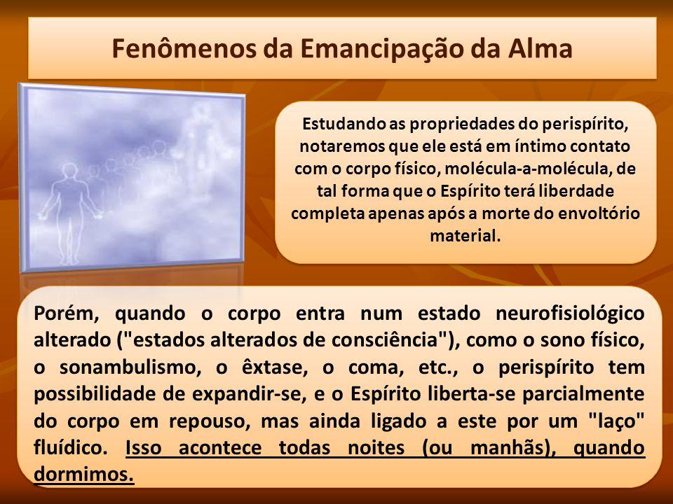 Kardec perguntou aos instrutores espirituais se existe alguma relação entre o sonho, o sonambulismo e o fenômeno da dupla vista.
