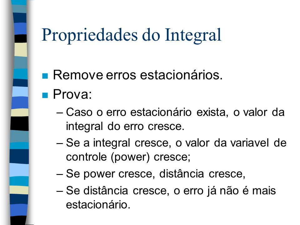 Problemas do Integral https://www.embedded.com/2000/0010/0010feat3.htm