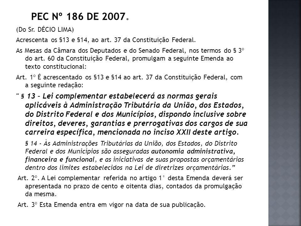 1.4.Estrutura Corregedoria - art.