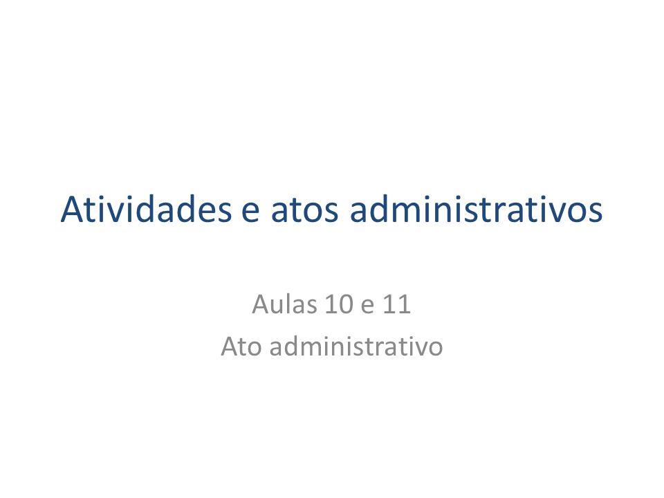 STJ, Rms 16.024 RECURSO ORDINÁRIO EM MANDADO DE SEGURANÇA.