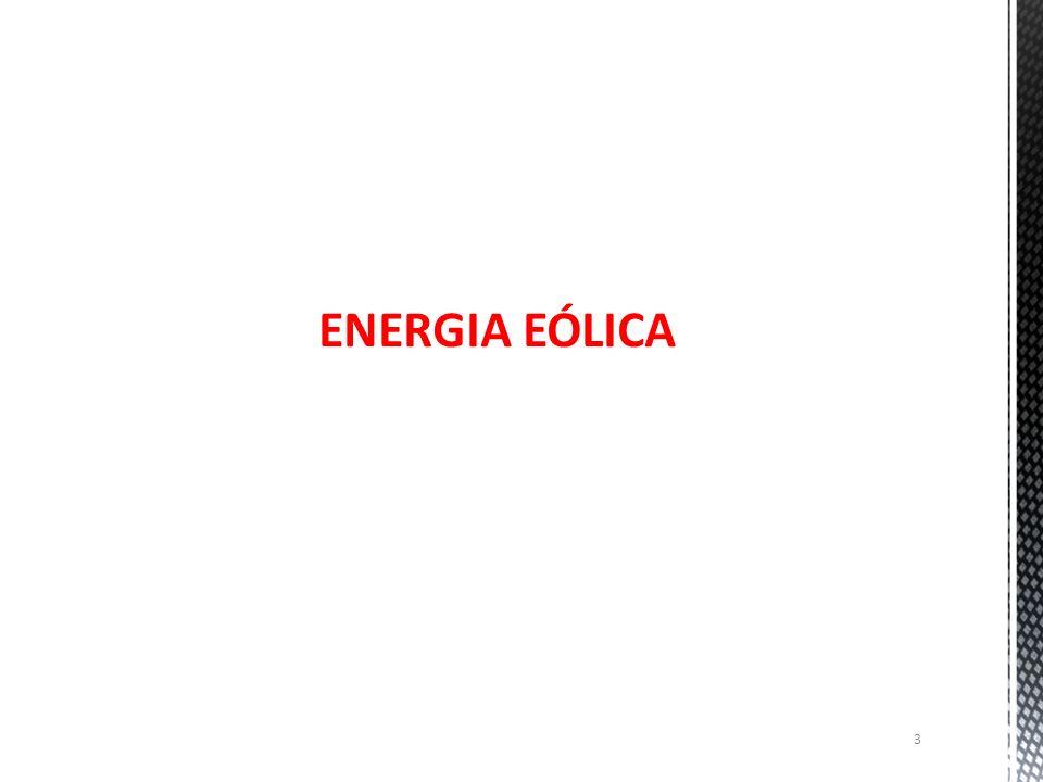 ENERGIA EÓLICA 3