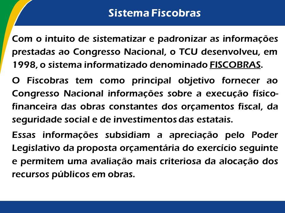 Aspectos Históricos Ressalte-se ainda que estão em curso procedimentos de aquisição de equipamentos de auxílio técnico como esclerômetros, localizador