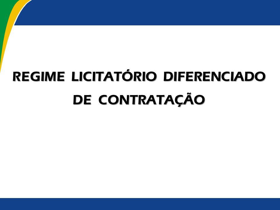 SERVIÇOS CONTRATADOS PELO TCU EM 2011: Aferição de Topografia: avalia volumes de terraplanagem (utilizada nas seguintes fiscalizações: BR 364/AC, BR 0