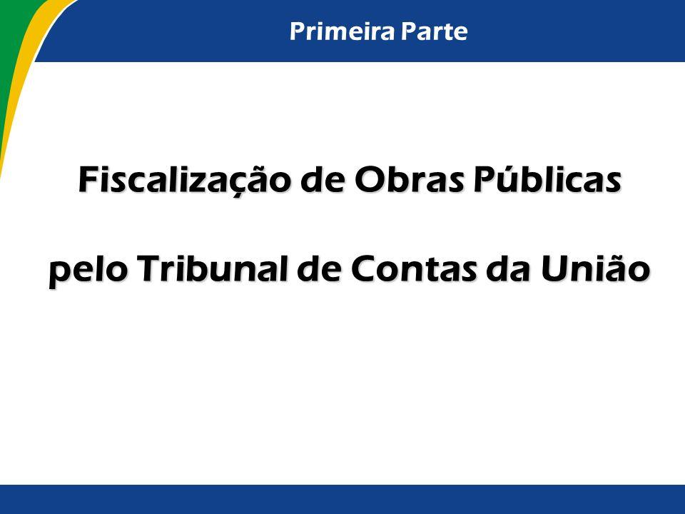 Concessão dos Aeroportos de Guarulhos - GRU, Viracopos - VCP e Brasília - BSB Objeto: ampliação, manutenção e exploração da infraestrutura dos aeroportos Internacionais Governador André Franco Montoro, em Guarulhos/SP; Viracopos, em Campinas/SP; e Presidente Juscelino Kubitschek, em Brasília/DF; Investimentos previstos: o GRU – R$ 4,6 bilhões o VCP – R$ 8,7 bilhões o BSB – R$ 2,8 bilhões Prazo de concessão: o GRU – 20 anos o VCP – 30 anos o BSB – 25 anos A licitação adotou o mesmo critério seletivo utilizado na concessão do Asga, qual seja, o maior valor de outorga.