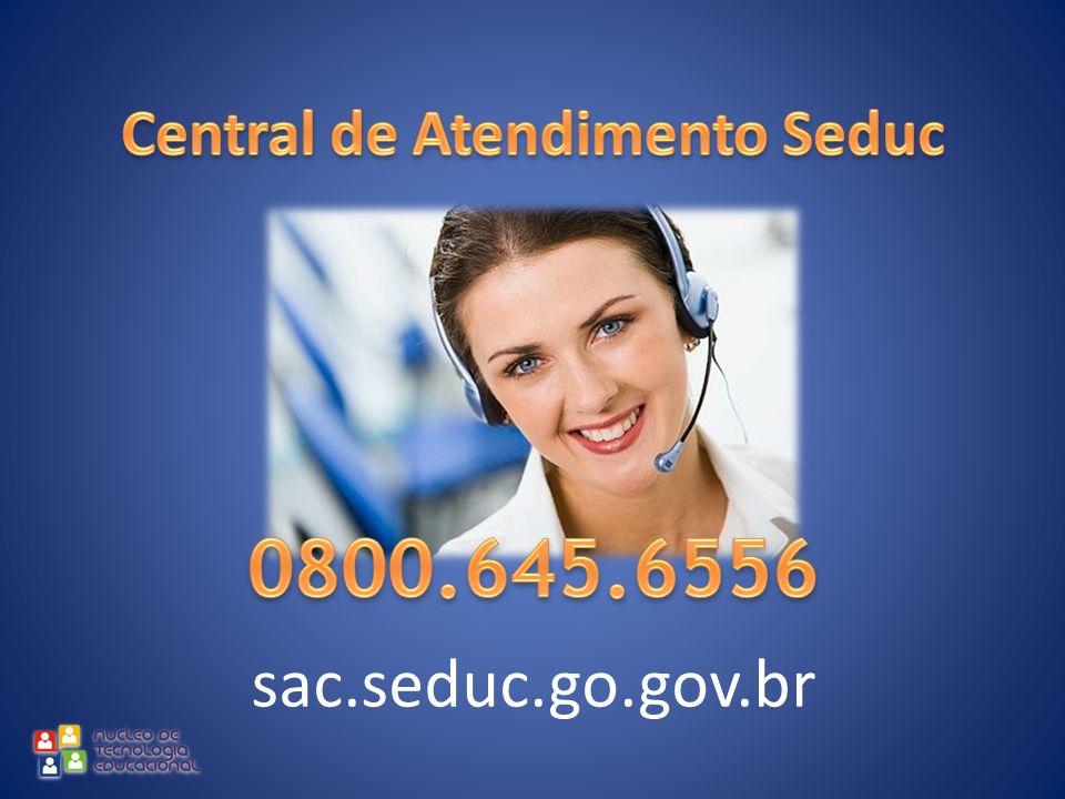 sac.seduc.go.gov.br