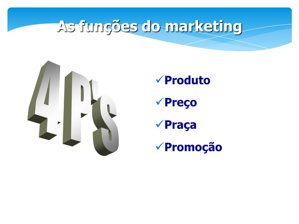 A escolha da marca A escolha da marca Tendência por marcas globais: Tendência por marcas globais: Menor custo de promoção e maior identificação.