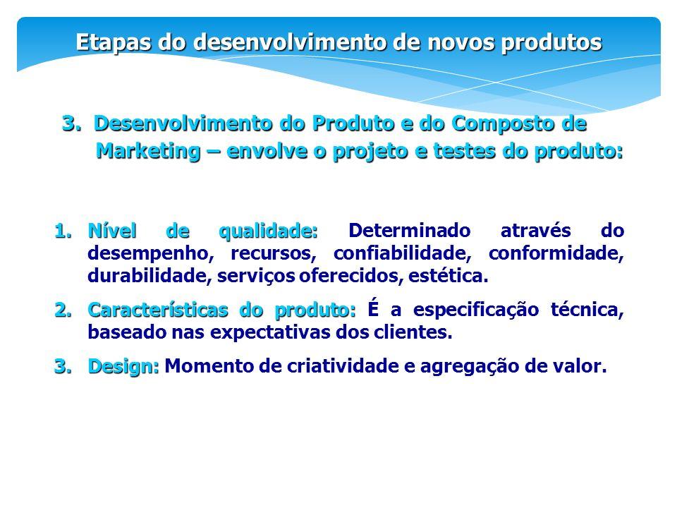 Produtos com Marca Própria (House Brands ou Private Label) são aqueles que recebem a marca do estabelecimento que comercializa o produto.