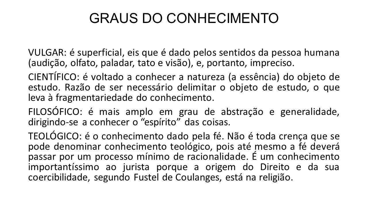 Procedimento dos crimes dolosos contra a vida Segunda fase: iudicium causae * Intimação da decisão de pronúncia (art.