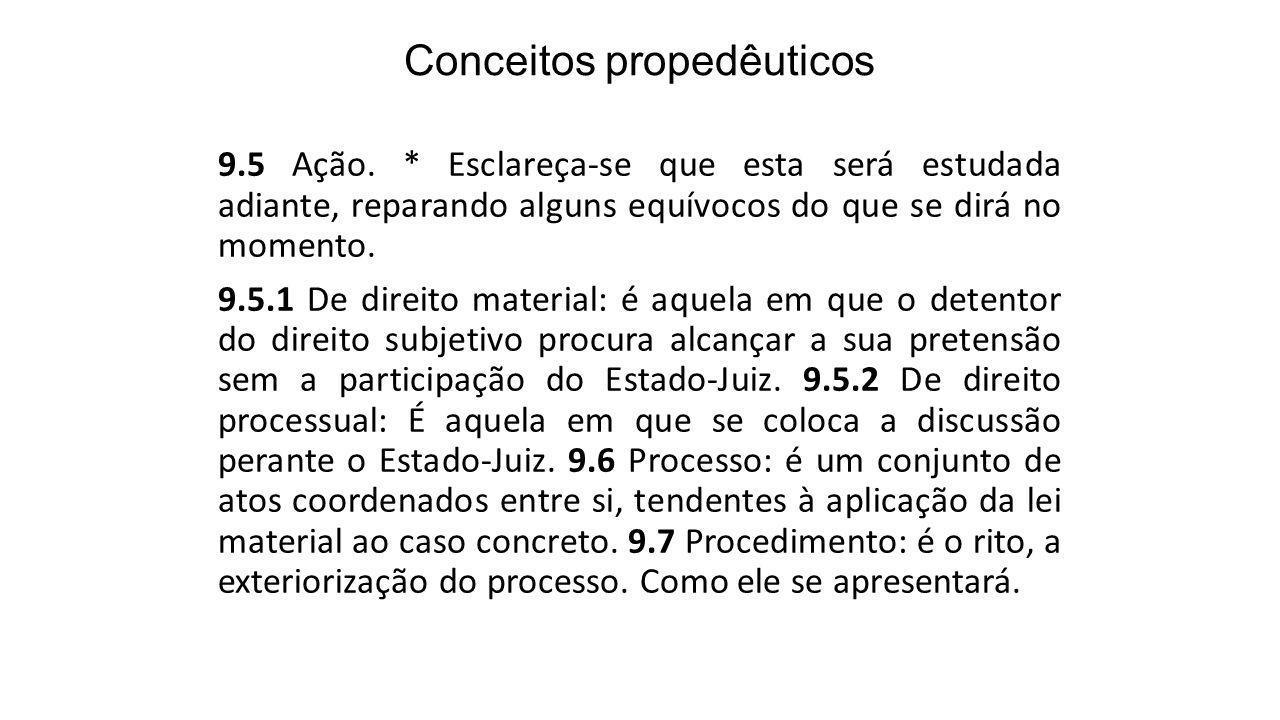 Nulidades (art.564 do CPP) III.b Exame de corpo de delito (art.