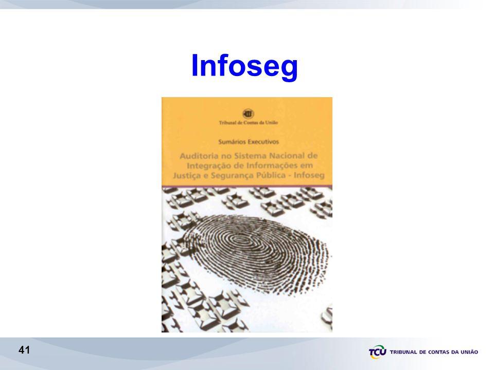 Infoseg 41