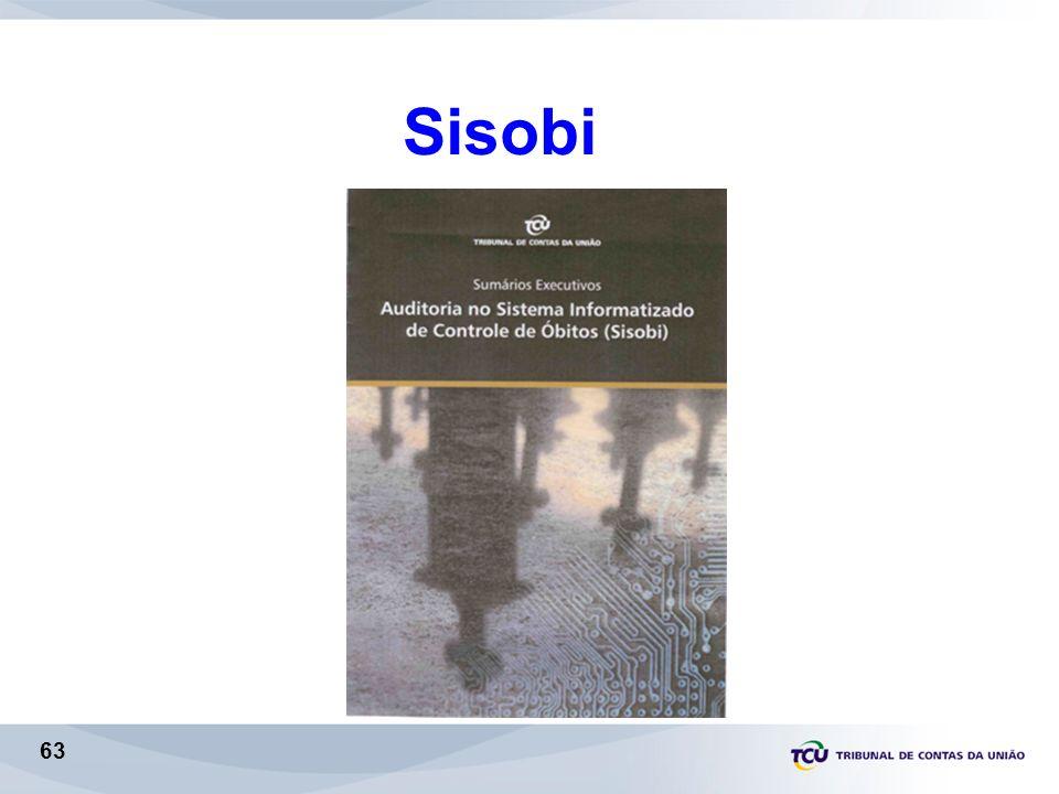 Sisobi 63