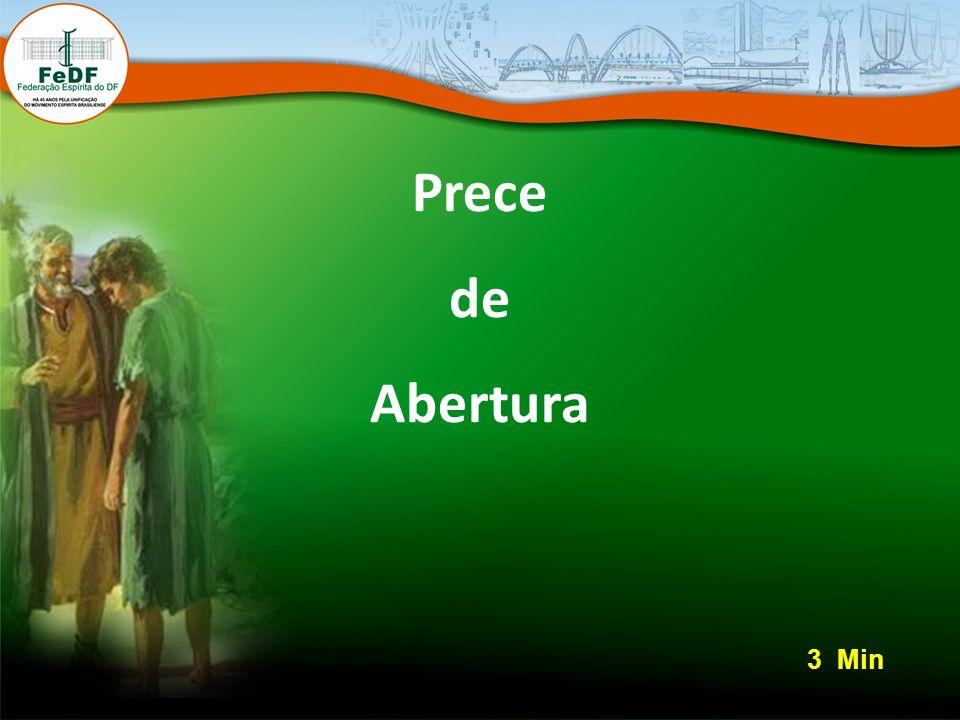 EXERCÍCIO – Para Casa Faça gestos representando as seguintes ações ou ideias Retidão Empurrar Deus Todos vocês Determinação Detalhe Dimensões da Comunicação