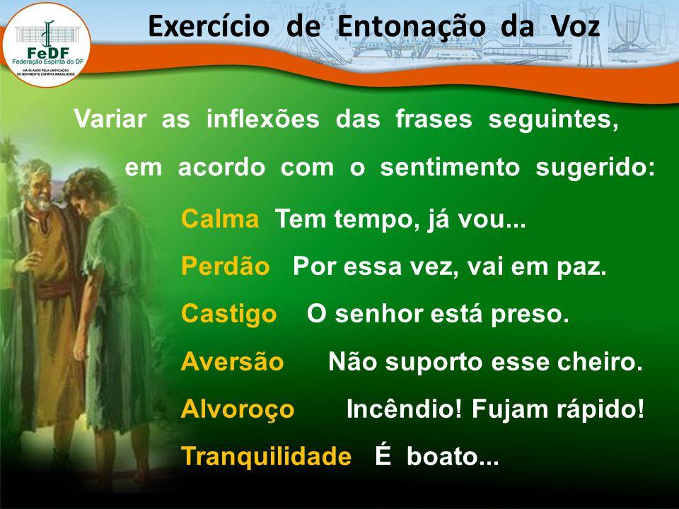 CONSIDERAÇÕES SOBRE ENTREVISTA COM SANDRA BORBA