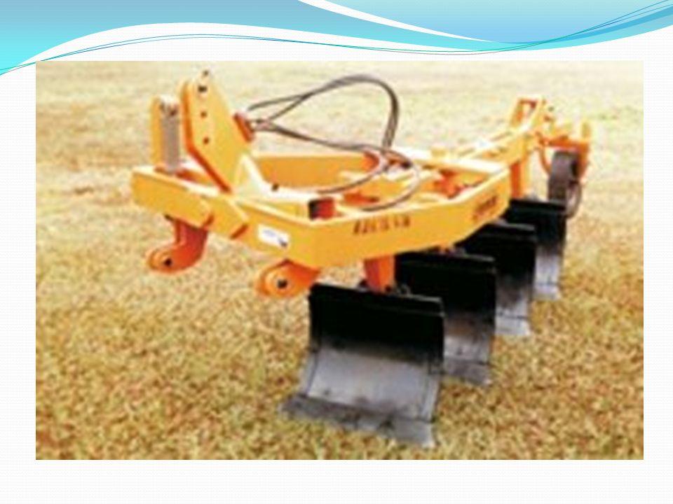 Introdução Manejo inadequado do solo: degradação física, química e biológica do solo (redução do desenvolvimento de mudas).