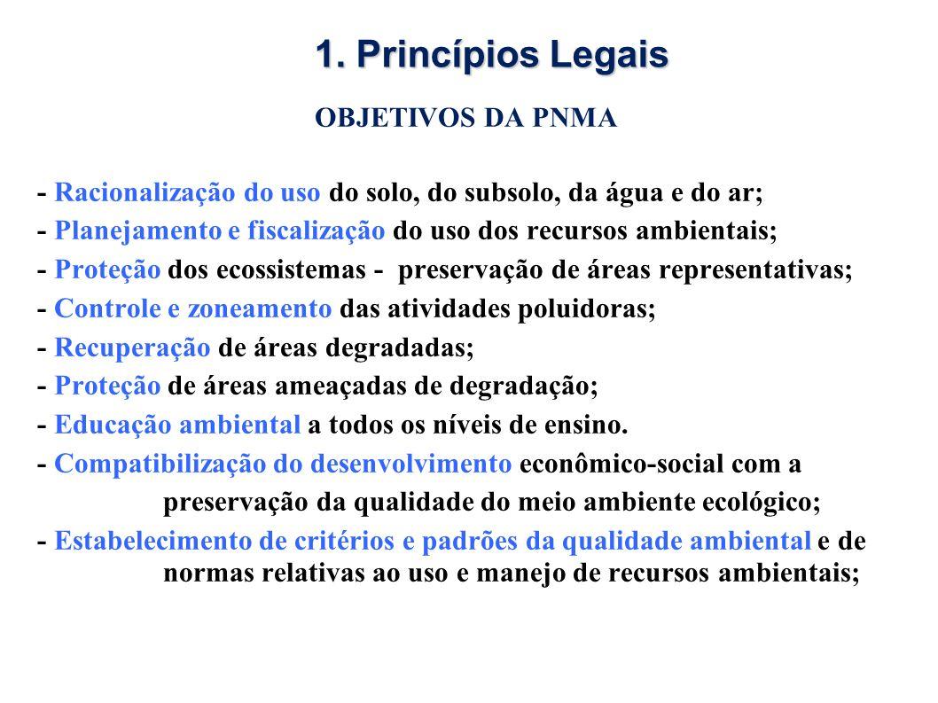 DISPENSA DE LICENCIAMENTO AMBIENTAL ESTADUAL (DLAE) Conforme Resolução SEMA 051/2010 ficam passíveis de DLAE em função de seu reduzido potencial poluidor / degradador.