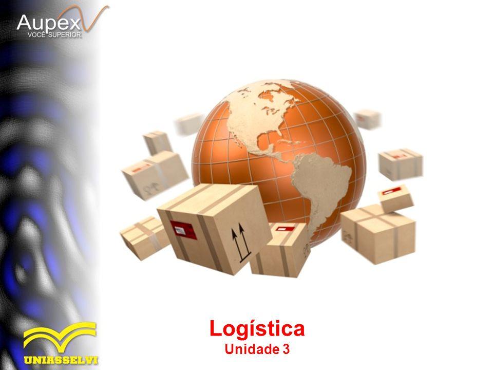 2 Estoques O planejamento de estoque é um processo de previsão de necessidades que busca a melhor utilização dos recursos disponíveis para a consecução dos objetivos da empresa.