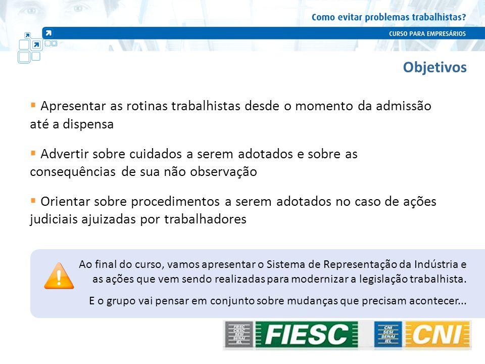 Rotinas trabalhistas na vigência do contrato Segurança e Saúde no Trabalho (SST) O que é PCMSO.