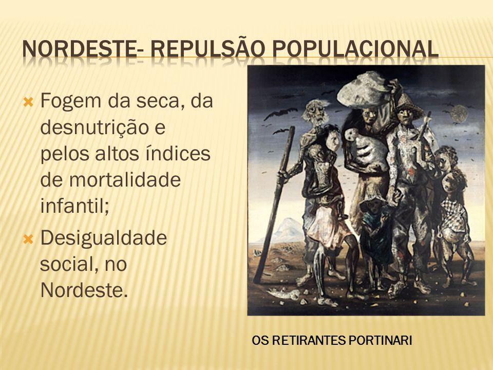 ENEM – 2010 - O suíço Thomas Davatz chegou a São Paulo em 1855 para trabalhar como colono na fazenda de café Ibicaba, em Campinas.