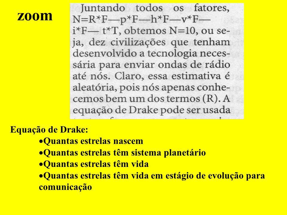 Folha de São Paulo, Caderno MAIS!, 27/06/99 Avaliar é formar um juízo, seja leigo ou científico