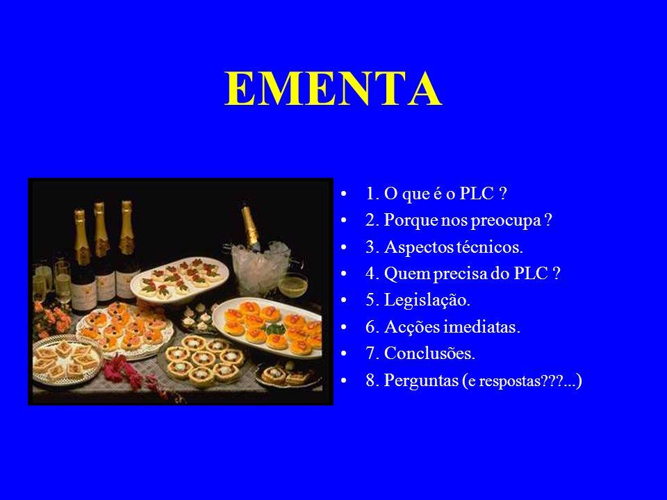 5.-Legislação O que é interferência.