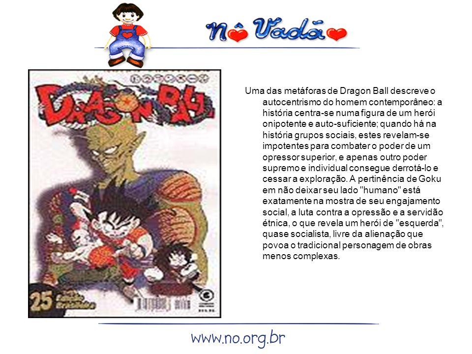 Como surgiu A primeira aparição dos monstrinhos de bolso pokémon (pocket monters) foi no Game Boy, em 1995, quando foram lançadas entre os japoneses duas versões do jogo.