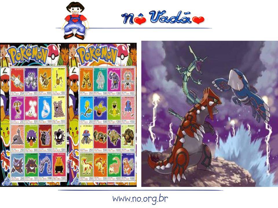 Entre as estratégias para a vitória, está a aquisição dos chamados cartões de energia , que combinados, como no Tarô, levam à evolução.