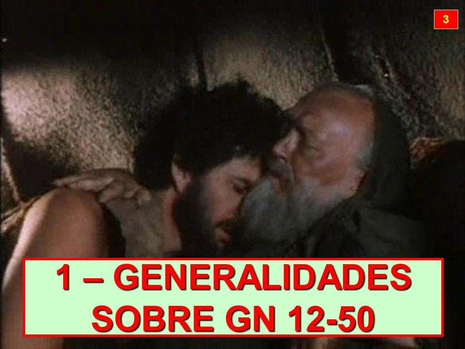 1 – GENERALIDADES SOBRE GN 12-50 3