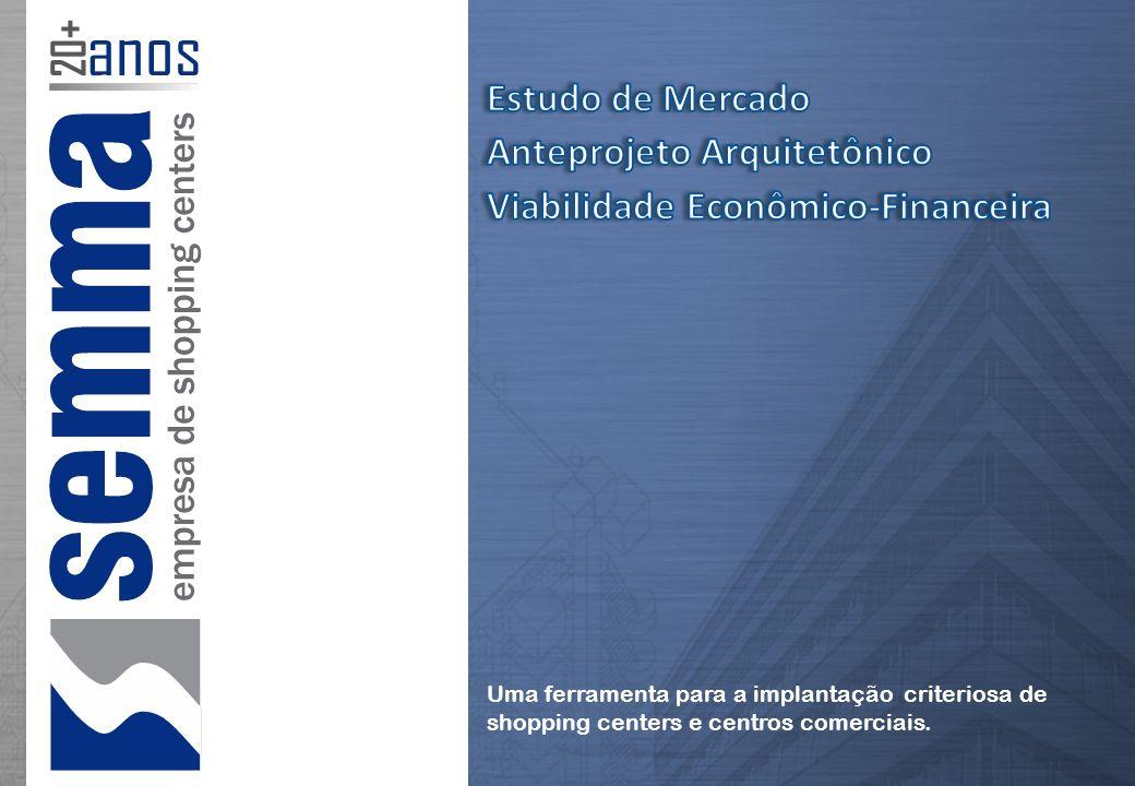 Eduardo Gomes - Atua no segmento desde 1984.