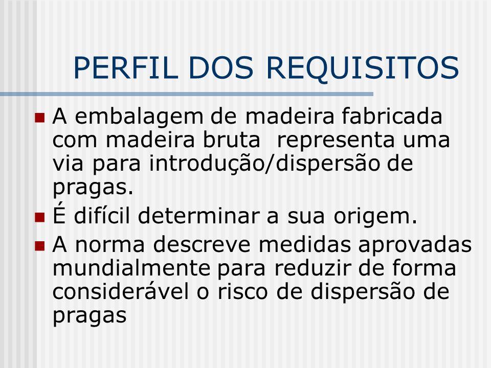 CÓDIGO PARA RASTREABILIDADE: ALFANUMÉRICO ex: UR000503MG - UR = Unidade Rastreável Art.