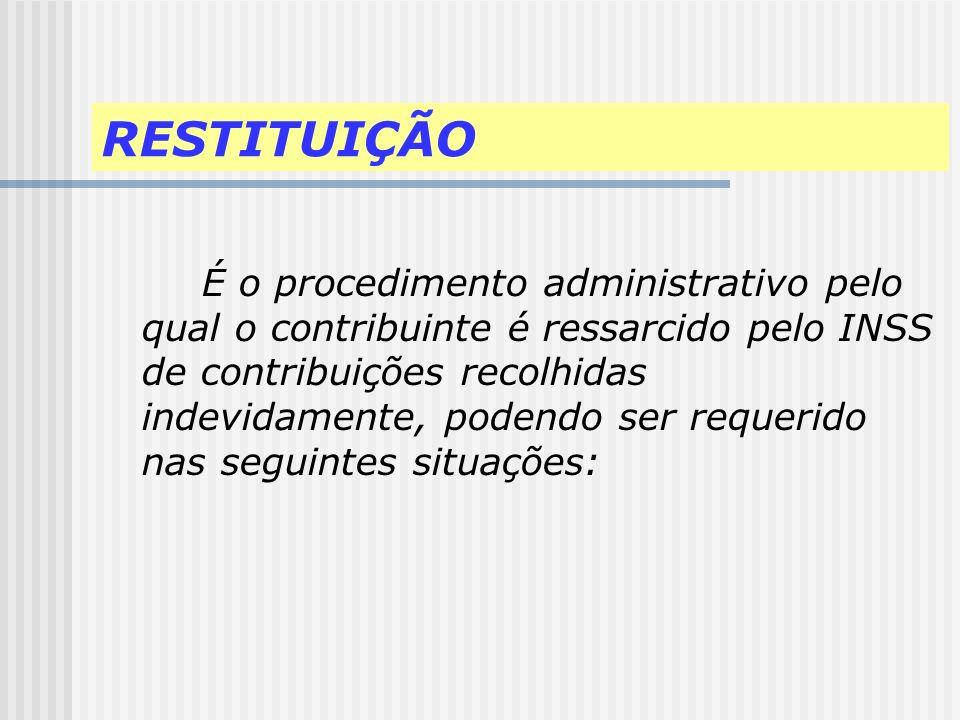 RETENÇÃO A partir de 02/1.999, as Empresas contratantes de serviços prestados mediante empreitada ou cessão de mão de obra ficaram obrigadas a reter 1