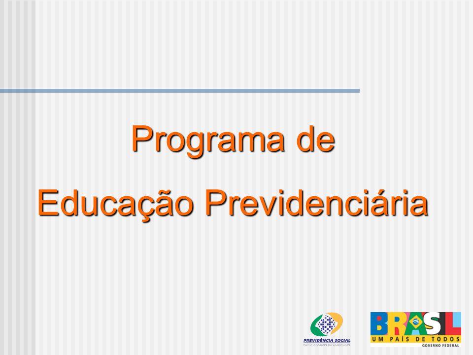 MPS - Ministério da Previdência Social SPS - Secretaria de Previdência Social INSS - Gerência Executiva em Curitiba MÓDULO I PREVIDÊNCIA SOCIAL : PREV