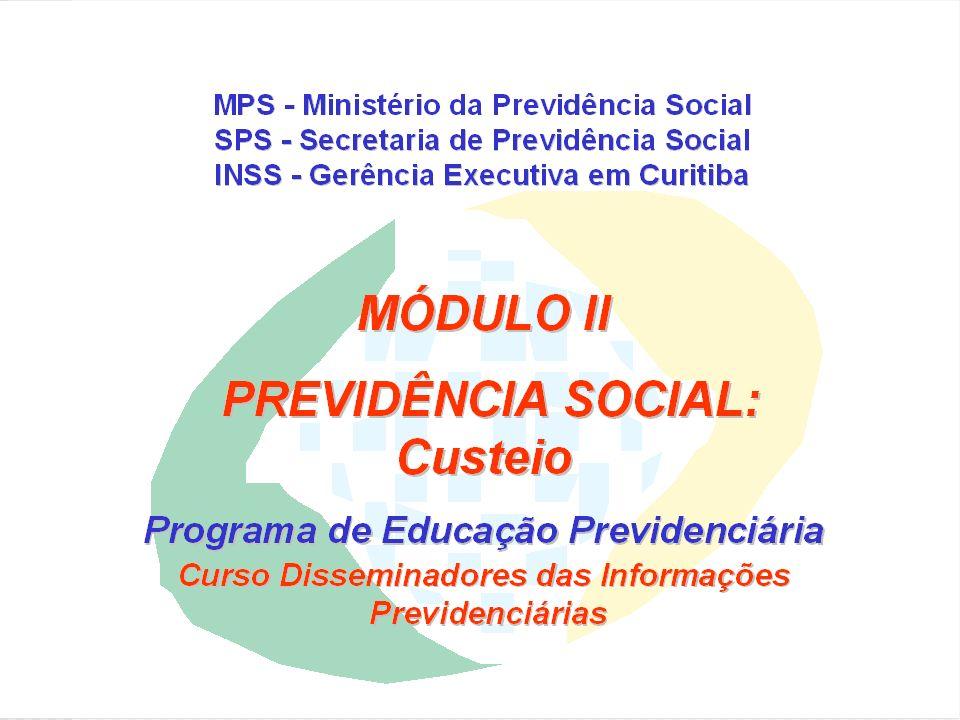 PREVIDÊNCIA COMPLEMENTAR Sistema privado facultativo, organizado de forma autônoma em relação ao RGPS (art. 202 da CF/88); Objetivo: ofertar cobertura