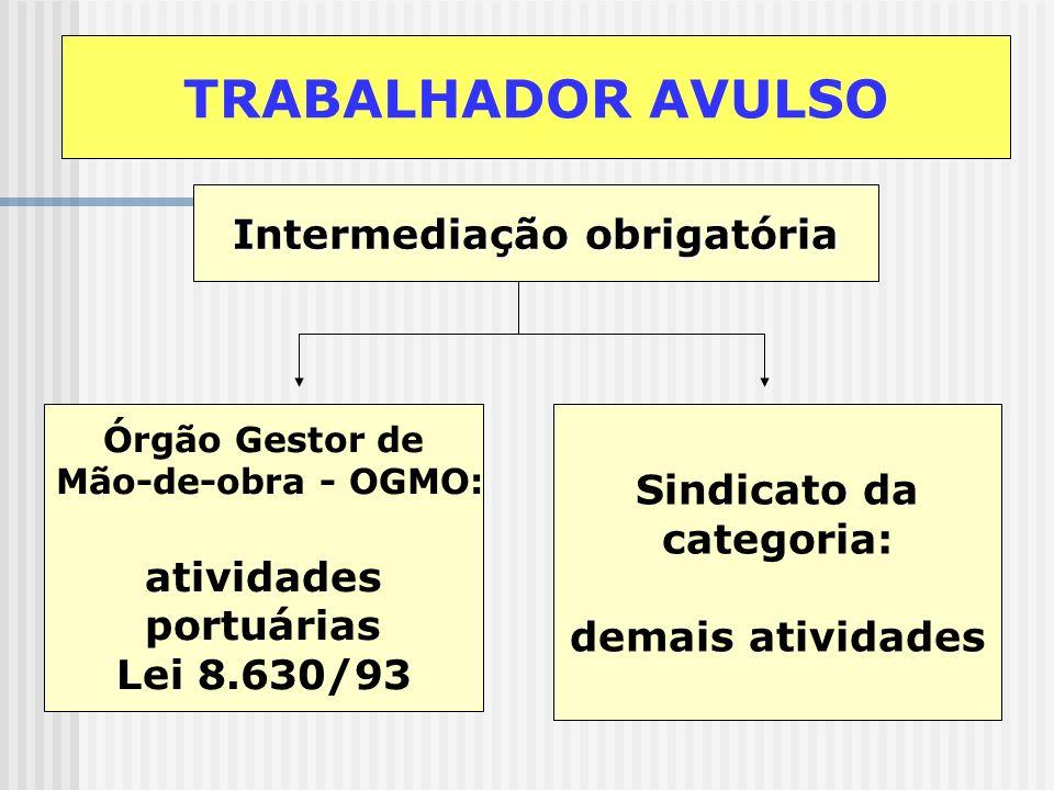 Incluem-se na categoria de Contribuinte Individual ministros de confissão religiosa ou o membro de vida consagrada; PF contratada p/prestação de servi