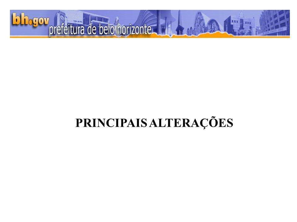 15.GUIAS EMITIDAS As guias após a emissão poderão ser salvas também em PDF.