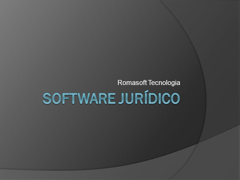 Romasoft Tecnologia